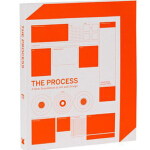 The Process A New Foundation in Art and Design过程艺术与设计