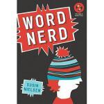 【预订】Word Nerd