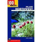 【预订】100 Hikes in the Inland Northwest