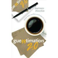 【预订】Guesstimation 2.0: Solving Today's Problems on the