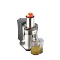 KENWOOD/凯伍德JE850 水果食品料理机 多功能水果蔬菜电动果汁机进料口强劲马力快速榨汁