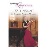 【预订】Ballroom to Bride and Groom