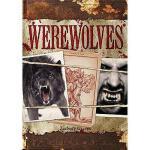 【预订】Werewolves Y9780785827290
