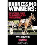 【预订】Harnessing Winners: The Complete Guide to