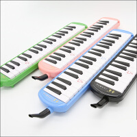 口风琴37键学生课堂教学乐器儿童初学乐器