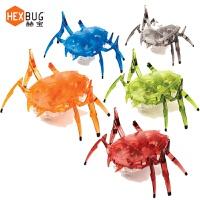 美国扭扭虫儿童节机器机械虫智能玩具会动物抖音女男孩品质定制新品
