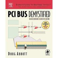 【�A�】PCI Bus Demystified