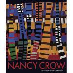 【预订】Nancy Crow