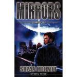 【预订】Mirrors: Part II