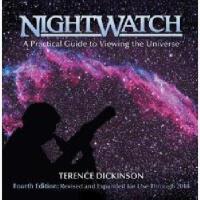 【预订】Nightwatch: A Practical Guide to Viewing the