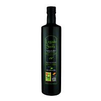 西耶经典PDO特级初榨橄榄油 西班牙原瓶进口 750ml