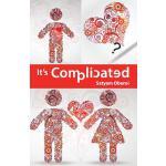 【预订】It's Complicated