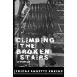 【预订】Climbing the Broken Stairs, a Memoir