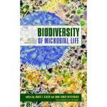 【预订】Biodiversity Of Microbial Life: Foundation Of