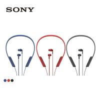 Sony/索尼 MDR-XB70BT无线蓝牙耳机入耳式运动手机通话