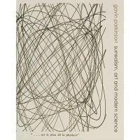 【预订】Surrealism, Art, and Modern Science: Relativity