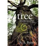 【预订】The Tree: & the Panzaic Plea