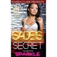【预订】Sade's Secret