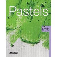 【预订】Pastels Y9780764163890