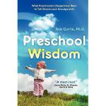 【预订】Preschool Wisdom