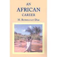 【预订】An African Career