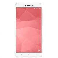 小米(MI)红米Note4X 全网通4G手机 移动4G/联通4G/电信4G 红米note4X