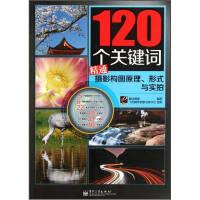 【品�|保障 �x��o�n】120���P�I�~精通�z影���D原理形式�c��拍黑冰�z影 �子工�I出版社9787121160875