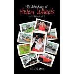 【预订】The Adventures of Helen Wheels: Life Began at 21