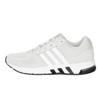 adidas 阿迪达斯 中性款 Equipment 10 EM 运动 透气 跑步鞋 BC0234