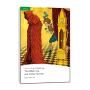 英文原版培生英语分级阅读Level 3黑猫和其他的故事(书+MP3)