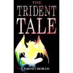 【预订】The Trident Tale