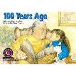 【预订】100 Years Ago