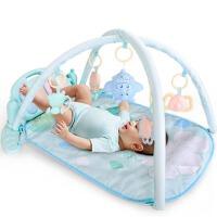 儿童益智早教幼儿婴儿手摇铃玩具新生宝宝0-1岁男孩3女孩12个月6