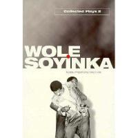 【预订】Collected Plays: Volume 2