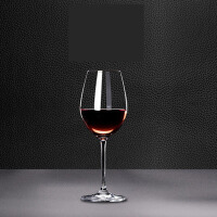 家用水晶玻璃葡萄酒醒酒器酒具红酒杯高脚杯套装