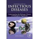 【预订】Taxonomic Guide to Infectious Diseases: