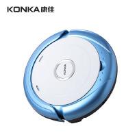 康佳/KONKA KGXC-701扫地机器人家用吸尘器智能拖扫地机