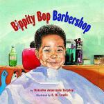 【预订】Bippity Bop Barbershop