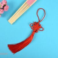 中国结流苏穗子 diy手工材料饰品配件节庆中国风装饰吊穗挂饰挂件