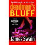 【预订】Deadman's Bluff