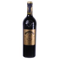 萨意 379元/瓶 美乐干红葡萄酒 法国原瓶进口 750ML 13%vol
