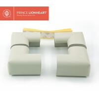 美狮宝防撞条加厚加宽儿童婴儿宝宝墙角桌边保护条防护条防碰条