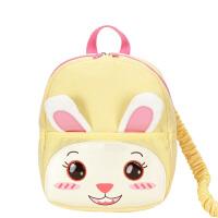 卡拉羊小童包双肩背包迷你 可爱潮3-4-6岁小背包幼儿园儿童双肩书包CX6050