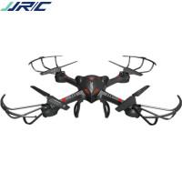 JJRC 中型四轴飞行器WIFI航拍摄像带定高实时传输航拍无人机耐摔