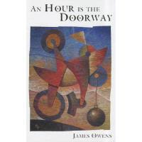 【预订】An Hour Is the Doorway