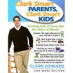 【预订】Clark Smart Parents, Clark Smart Kids: Teaching Kids