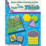 【预订】Rhymes, Riddles & Reasoning Activities to Make Kids