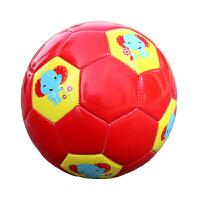 厚脚踢充气玩具户外运动 儿童3号小学生足球幼儿园皮球宝宝