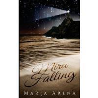 【预订】Mira Falling