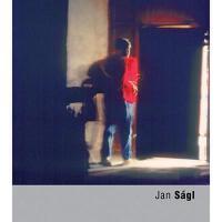 【预订】Jan Sagl